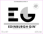 EdinburghGin-Label-Low