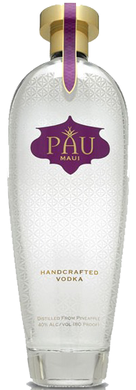 pau_bottle